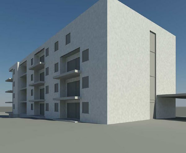 Home Vogelzang - Woonzorgcentrum - Heverlee - Toekomstplannen-2