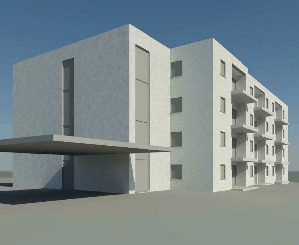 Home Vogelzang - Woonzorgcentrum - Heverlee - Toekomstplannen-1