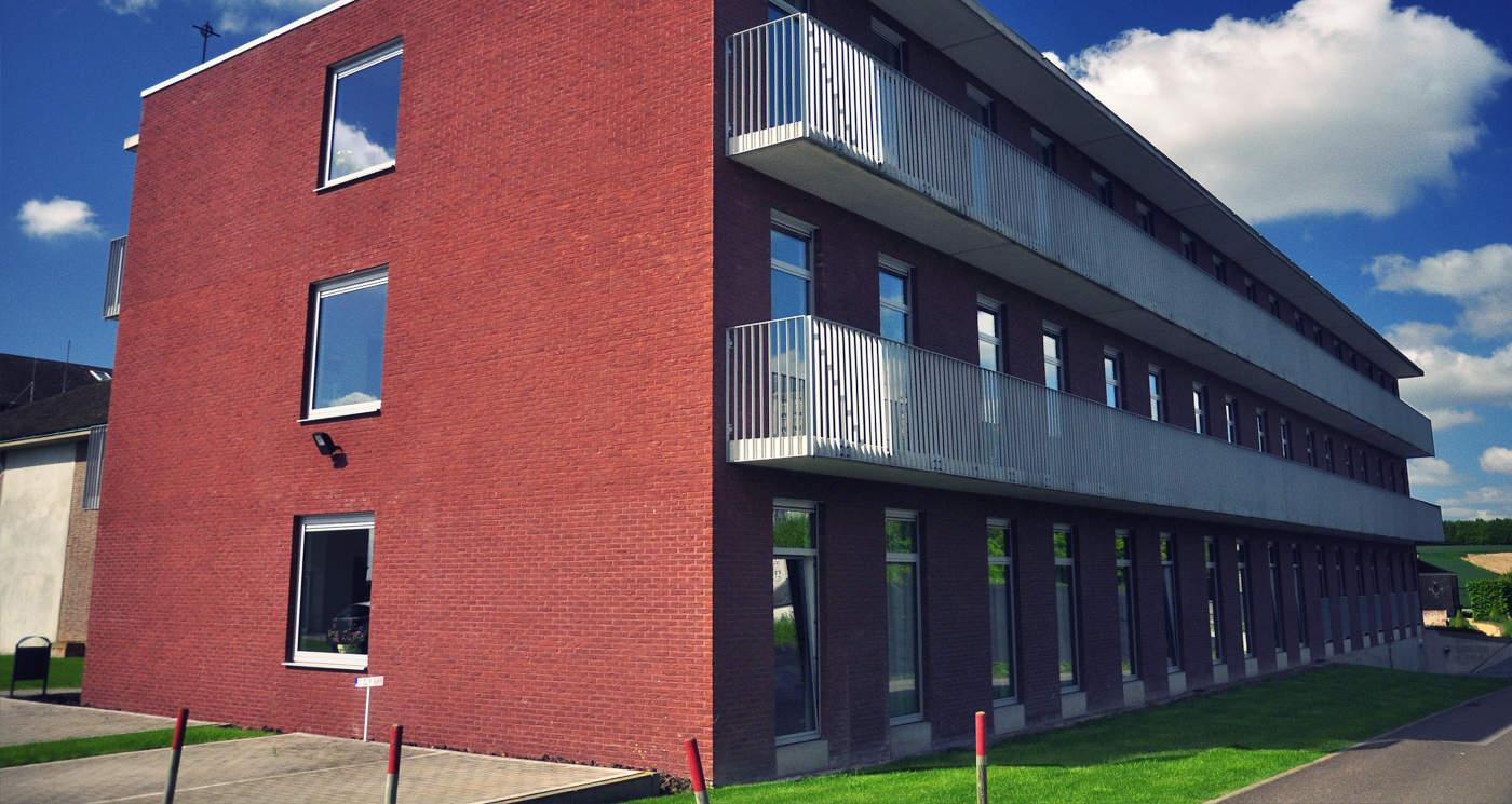 Home Vogelzang - Woonzorgcentrum - Heverlee - Assistentiewoning-2
